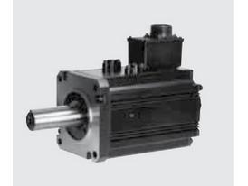 Accurax G5 Serisi - 1.000 dev/dak -230VAC & 400VAC