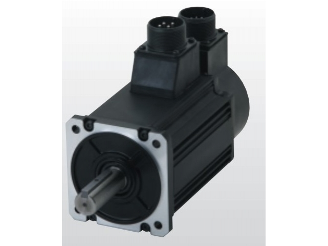 Accurax G5 Serisi - 3.000 dev/dak -400VAC