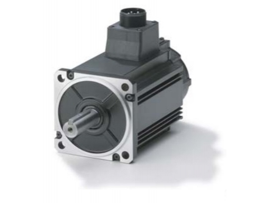 Accurax G5 Serisi - 2.000 dev/dak -230VAC