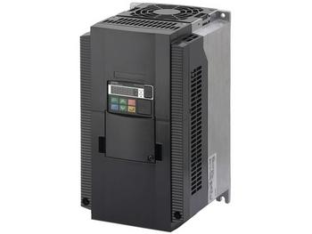 OMRON 3G3MX2-A2075-E