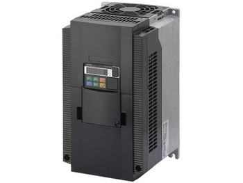 OMRON 3G3MX2-A2110-E