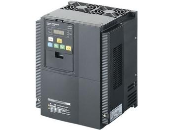 OMRON 3G3RX-A4550-E1F