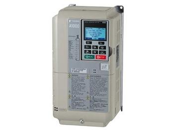 OMRON CIMR-AC4A0004FAA