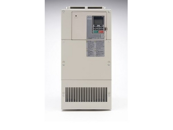 OMRON CIMR-AC4A0250AAA