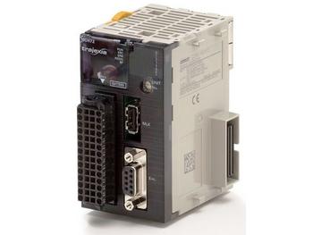 OMRON CJ1W-MC472