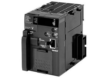 Omron CJ2M-CPU33