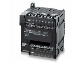 OMRON CP1E-E20SDR-A