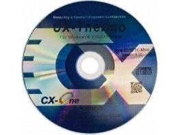 OMRON EST2-2C-MV4