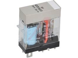 OMRON G2R-1-S 12DC(S)