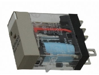 OMRON G2R-1-SND 24DC(S)