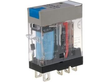 OMRON G2R-1-SNDI DC12(S)