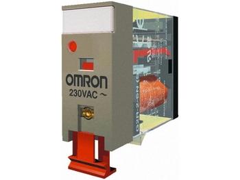 OMRON G2R-2-SNI 230AC(S)