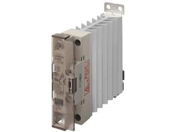 OMRON G3PE-215B 12-24VDC