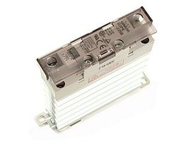 OMRON G3PE-225B 12-24VDC