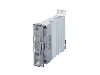 OMRON G3PE-235B 12-24VDC