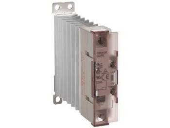 OMRON G3PE-525B 12-24VDC