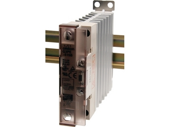 OMRON G3PE-545B 12-24VDC
