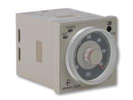 OMRON H3CR-A 24-48VAC/12-48VDC