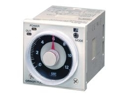 OMRON H3CR-A8 24-48VAC/12-48VDC