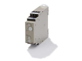 OMRON H3DK-S1 AC/DC24-240