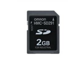 OMRON HMC-SD291
