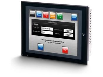 OMRON NS8-TV01-V2