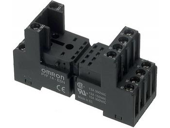 OMRON PYF14-ESN