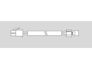 Omron R7A-CAB020SR-E