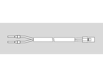 Omron R88A-CAGA001-5BR-E