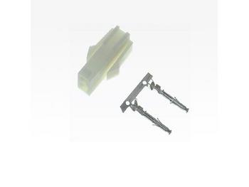 Omron R88A-CNG01B