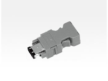 Omron R88A-CNW01R