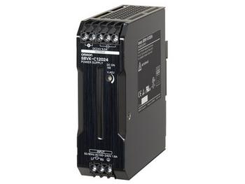 OMRON S8VK-C06024