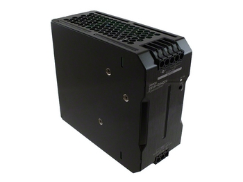 OMRON S8VK-C24024