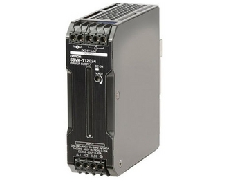 Omron S8VK-T12024