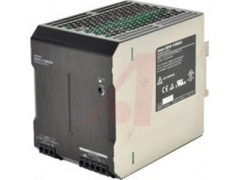 Omron S8VK-T24024