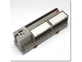 Omron SRT2-ID16T-1